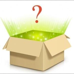 Mastery box4 items women's bundle